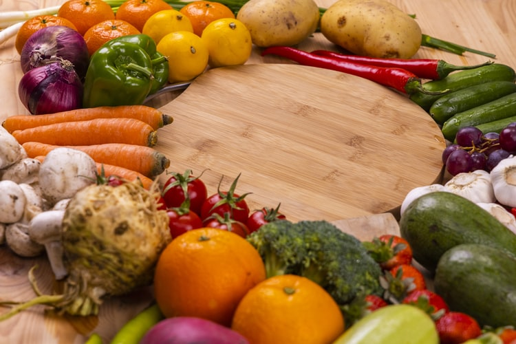 Vegan diet and Hashimoto's disease